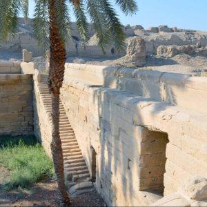 Luxor Dendera Excursion Hurghada