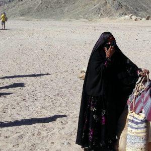 Excursion méga-safari à Hurghada