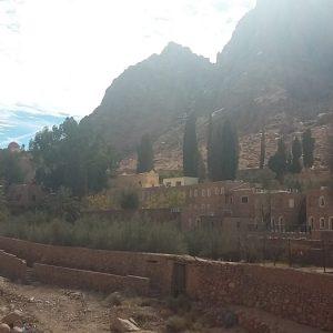 South Sinai Governorate