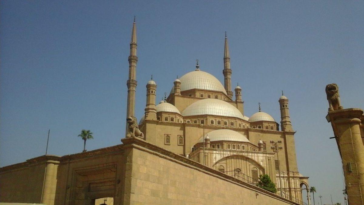 رحلة القاهرة يومين الغردقة