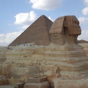 Ιστορικές εκδρομές στο Σαρμ Ελ-Σέιχ