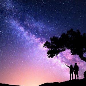 Поїздка Зоряний погляд Шарм Ель Шейх