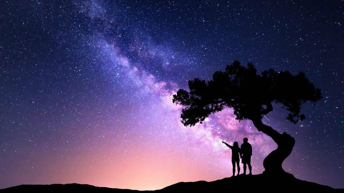 رحلة النجوم شرم الشيخ