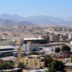 Wycieczki po Safadze