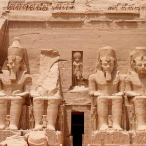 Aswan Abu Simbel Trip Hurghada