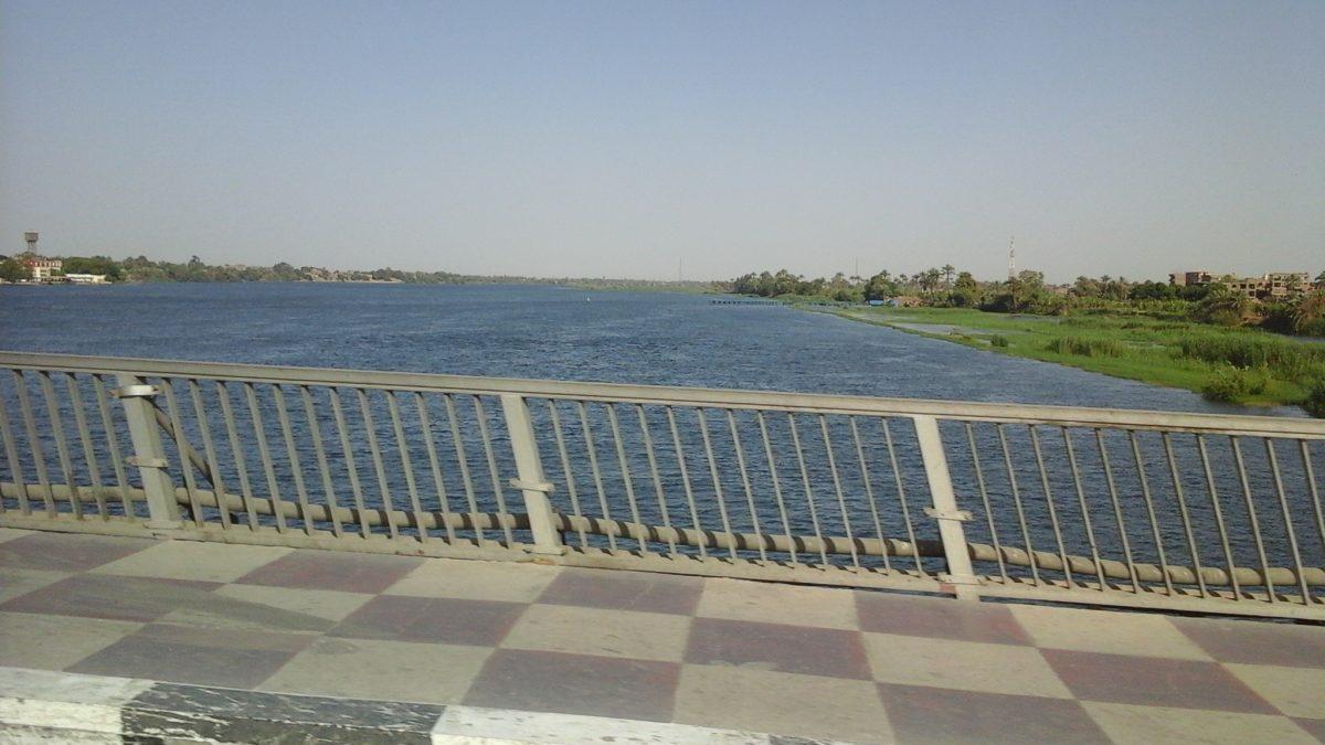 Nile Boat Trip Hurghada Booking