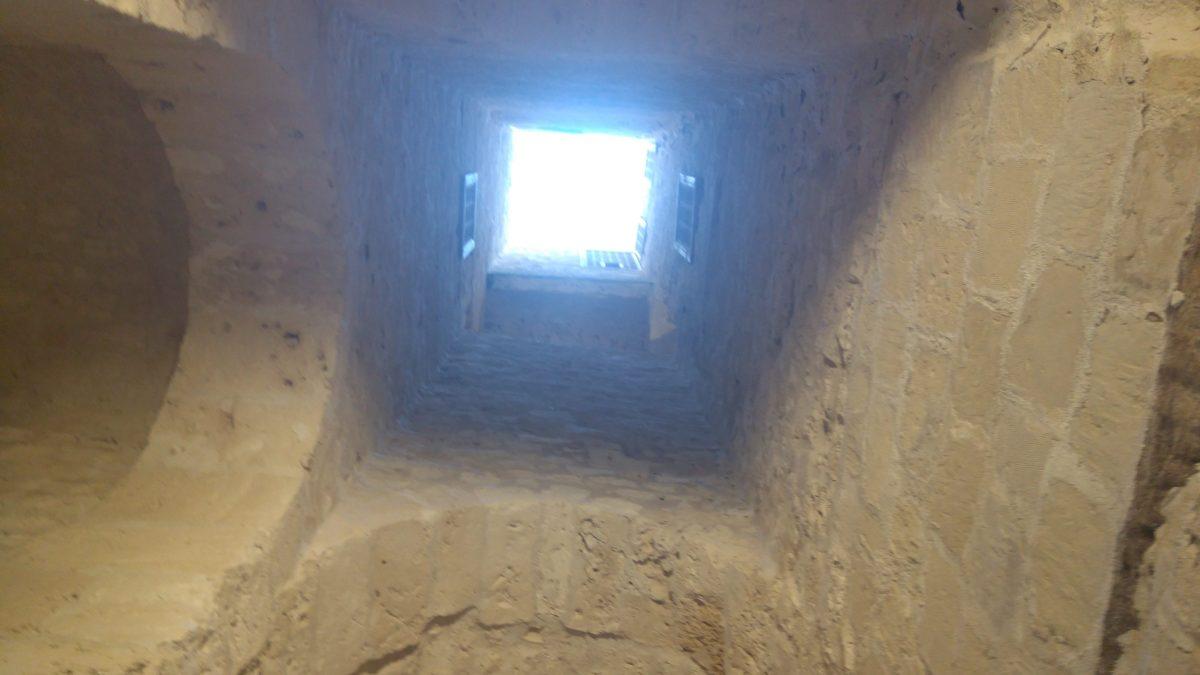 Cytadela Qaitbay